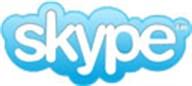 """Bild zur News """"Cisco gegen bedingungslose Skype-Übernahme durch Microsoft"""""""