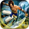 "Bild zur News ""Ubisoft kündigt ""Prince of Persia: The Shadow and the Flame"" für iPad und iPhone an"""
