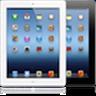 """Bild zur News """"Apple stellt iPad mit 128 GB vor"""""""