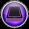 """Bild zur News """"Apple Configurator zur gleichzeitigen Konfiguration von mehreren iOS-Geräten erschienen"""""""