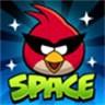"""Bild zur News """"Angry Birds Space bereits 20 Millionen Mal heruntergeladen"""""""