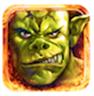 """Bild zur News """"Online-Rollenspiel Order & Chaos Online jetzt auch für den Mac erhältlich"""""""