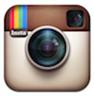 """Bild zur News """"Neue Version von Instagram mit Video-Import und automatischer Foto-Begradigung"""""""