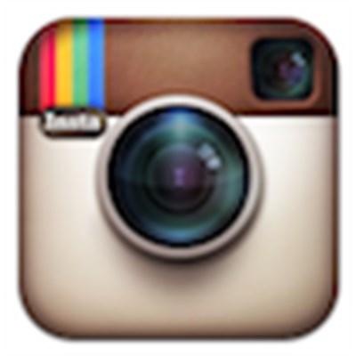 neue version von instagram mit video import und automatischer foto begradigung news. Black Bedroom Furniture Sets. Home Design Ideas