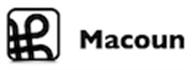 """Bild zur News """"Entwicklerkonferenz Macoun findet am 27. und 28. Oktober 2012 statt"""""""
