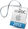 """Bild zur News """"Tickets für die WWDC 2012 nach nur zwei Stunden ausverkauft"""""""