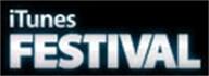 """Bild zur News """"Firmware-Update bringt iTunes Festival Streaming auf das Apple TV"""""""