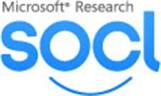 """Bild zur News """"Microsoft Socl verlässt geschlossene Beta-Phase"""""""