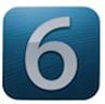 """Bild zur News """"Apple verteilt vierte Beta von iOS 6.1 an Entwickler"""""""