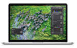 "Bild zur News ""MacBook Pro (Retina) Trackpad Update 1.0 erschienen"""