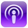 """Bild zur News """"Apple meldet eine Milliarde Podcast-Abos über den iTunes Store"""""""