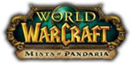 "Bild zur News ""World of Warcraft: Mists of Pandaria erscheint am 25. September"""
