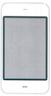"""Bild zur News """"Apple veröffentlicht weitere Prototypen-Bilder: Design des iPhone 4/4S stammt aus dem Jahr 2005"""""""