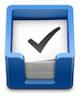 """Bild zur News """"Aufgabenverwaltung Things 2.2 nun mit Zeitzonen-Unterstützung bei Reisen"""""""