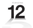 """Bild zur News """"Neuer iPod touch erhält wohl auch Retina-Display mit 4"""" sowie einen A5-Prozessor"""""""