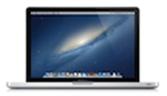 """Bild zur News """"Erstmals MacBook Air und MacBook Pro 2012 vergünstigt im Refurbished Store"""""""