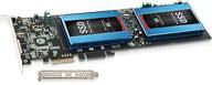 """Bild zur News """"Sonnet macht Tempo SSD mit Firmware-Upgrade Boot-fähig - auch über Thunderbolt"""""""