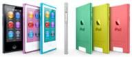 """Bild zur News """"Das Innenleben des neuen iPod nano"""""""
