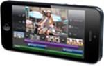 """Bild zur News """"iPhone erreicht 53 Prozent Marktanteil in den USA"""""""