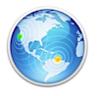 """Bild zur News """"Update für OS X Server auf Version 2.2.1 schließt mehrere Sicherheitslücken"""""""