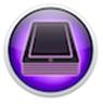 """Bild zur News """"Apple aktualisiert Configurator auf Version 1.2"""""""