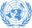 """Bild zur News """"UN-Regulatoren und IT-Unternehmen diskutieren Praxis bei FRAND-Patenten"""""""