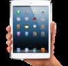 "Bild zur News ""Apple stellt das iPad mini mit 7,9""-Display vor"""