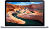 "Bild zur News ""Apple stellt 13"" MacBook Pro mit Retina-Display vor"""