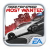 "Bild zur News ""Need for Speed: Most Wanted für iOS erschienen"""