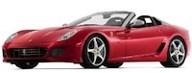 """Bild zur News """"Apple in Gesprächen mit Ferrari über Partnerschaft"""""""