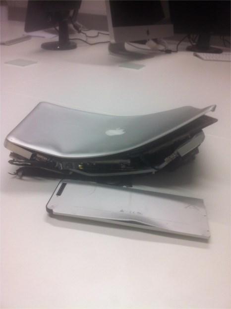 demoversion von iphone löschen