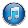 "Bild zur News ""Pro Tag 500.000 neue iTunes-Accounts"""