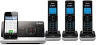 """Bild zur News """"ION stellt neue Audio-Lösungen zur Digitalisierung, Party und Telefonie vor"""""""