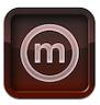 """Bild zur News """"MTN Mobil in Version 2 veröffentlicht"""""""