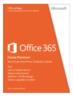 """Bild zur News """"Microsoft gibt sofortige Verfügbarkeit von Office 365 Home Premium für Mac und PC bekannt"""""""