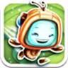 """Bild zur News """"Plattform-Spiel Cordy 2 für iOS erschienen"""""""
