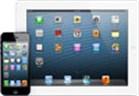 """Bild zur News """"Großaufträge für Apple über mehr als 10.000 iOS-Geräte"""""""