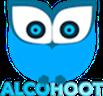 """Bild zur News """"Alcohoot: Die App für den Blutalkoholspiegel"""""""