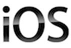 """Bild zur News """"Apple will iOS für Entwickler weiter öffnen"""""""