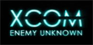 "Bild zur News """"XCOM: Enemy Unknown"" für iPad, iPhone und iPod touch"""