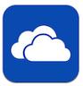 """Bild zur News """"Microsoft wirbt um MobileMe-Kunden mit 22 GB SkyDrive-Speicher für ein Jahr"""""""