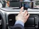 """Bild zur News """"Kommendes VW-Sondermodell bietet iPhone-Integration"""""""