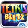 """Bild zur News """"Tetris Blitz für iPad, iPhone und iPod touch erschienen"""""""