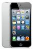 """Bild zur News """"Apple konnte bislang 100 Millionen iPod touch absetzen"""""""