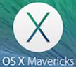 """Bild zur News """"Design-Studie: So könnte OS X """"Ivericks"""" aussehen"""""""