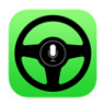"Bild zur News ""Video zeigt iOS in the Car"""