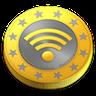 """Bild zur News """"Synium veröffentlich Public Beta von Centona - eBanking für den Mac"""""""