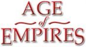 """Bild zur News """"Age of Empires soll angeblich für das iPhone erscheinen"""""""