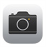"Bild zur News ""iOS 7 kann geschlossene Augen auf Fotos erkennen"""