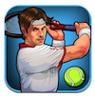 """Bild zur News """"Motion Tennis: iPhone und Apple TV als Spielkonsole"""""""